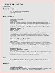 cv template word francais utsa resume template beautiful francais curriculum vitae alid info