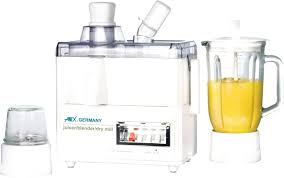 Target Small Kitchen Appliances Target Kitchenaid Hand Blender Revive Beauty Blender Exdatis