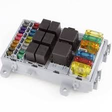 relay and fuse box wiring diagrams best fuses and fuse boxes car builder solutions kit car parts and 2008 jeep compass fuse box diagram relay and fuse box