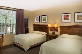 West Yellowstone Lodging  Bar N Ranch Main LodgeLodge Room Designs