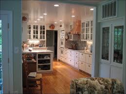 ... Medium Size Of Kitchen:lowes Kitchen Cabinets Reviews Stock Kitchen  Cabinets Home Depot Kitchen Island