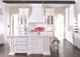 outstanding silver and crystal chandeliers kitchen island corbels regarding kitchen island large crystal chandelier
