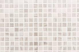 white ceramic tiles bathroom. Fine Tiles Stock Photo  White Ceramic Tiles Wall Home Design Bathroom Texture  Background And White Ceramic Tiles Bathroom