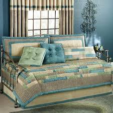 daybed comforter sets day bed bedding bedding sets blue daybed with daybeds plan daybed bedding sets diy home decor ideas for kitchen