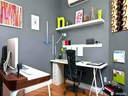 storage solutions for office. Desk Storage Ideas Computer Solutions Office Table And Chairs Home Glass Ikea For C