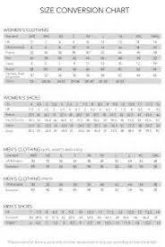 Prada Dress Size Chart Www Bedowntowndaytona Com