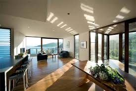 natural lighting in homes. Natural Light Lighting In Homes U