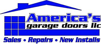 garage door repair jacksonville flGarage Door Repair Jacksonville FL  Call 9045436363