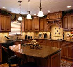 Full Size Of Kitchen Room:inset Lighting Fixtures Can Lights In Kitchen Pot  Light Cans ...