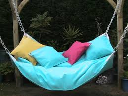 Cool Backyard Cool Backyard Hammocks Modern Backyard Hammocks Design And