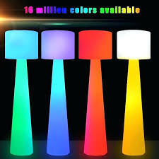 colorful floor lamps wireless lamp supplieranufacturers at fun colorful floor lamps