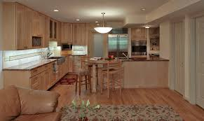 Timeless vs. Trendy Kitchen Designs | Kingston Builders