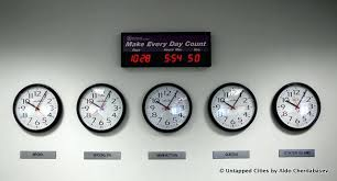 office wall clock impressive design clocks interesting decoration large r29 clock
