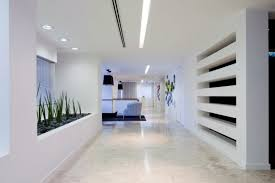 wall design ideas for office. Office Interior Wall Design Ideas Surprising Bathroom Small Room New For C