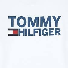 Tommy Hilfiger Mens Shirts Size Chart Toffee Art