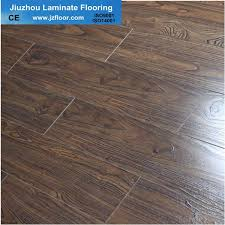 Lovely Gorgeous Click Laminate Flooring With 8mm 12mm Hdf Arc Click Registered Laminate  Flooring China Pictures