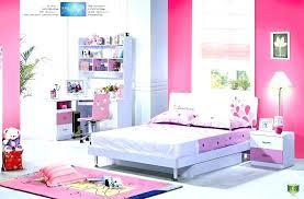 teenage white bedroom furniture. White Girls Bedroom Set Pink And Sets  Furniture Impressive Teen Teenage