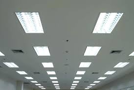 costco ceiling lights led light commercial ceiling light modules mag led product categories lights costco ceiling lights