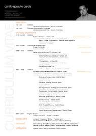 architect resume resume format pdf architect resume gallery of system architect resume cv architect