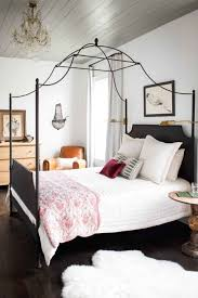 gray paint colors for bedrooms10 Gray Bedroom Decorating Ideas  Grey Paint Colors for Bedrooms
