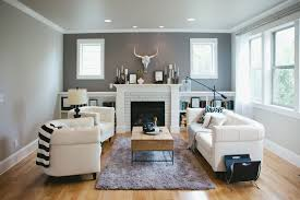 paint colors can create diffe moods and perceptions