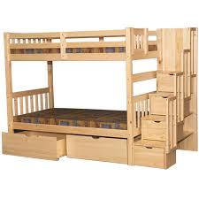 31 Bedside Shelves Bunk Beds Edward Hopper White Bedside Table