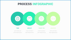 Microsoft Powerpoint Infographic Templates Free Admirably Free