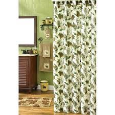 log cabin curtain shower cabin shower curtains cabin shower curtains rustic log cabin shower curtains log