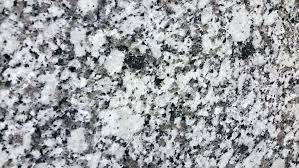 granite countertop choices granite choices white fantasy polished a granite granite t granite choices granite countertop choices