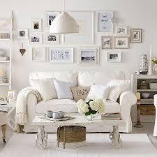 home design shabby chic furniture ideas. 14 modern shabby chic decor ideas that are totally grandma home design furniture r