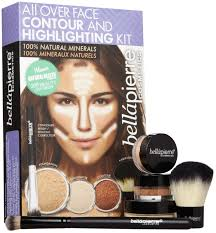 contour makeup kit walmart. contour and highlight makeup kit walmart m