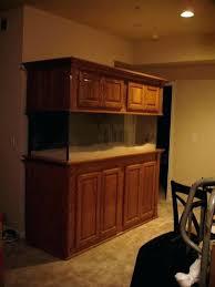 150 gallon fish tank stand and canopy gallon fish tank stand blueprints gallon aquarium stand and