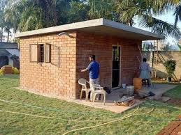 Build My Own House Cheap Free Plans Your Cabin For Buildings Plan To