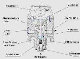 1994 honda accord engine diagram 1994 image wiring honda accord vtec engine diagram 1994 1997 honda image on 1994 honda accord engine diagram