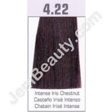 Hair Company Professional 596 Hair Natural ... - Jem Beauty Supply
