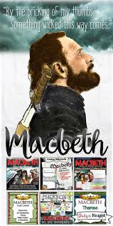 macbeth supernatural essay best ideas about macbeth themes macbeth  best ideas about macbeth themes macbeth macbeth by william shakespeare literature guide characters quizzes journal and
