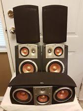 vintage jbl bookshelf speakers. vintage jbl studio series speakers vintage jbl bookshelf speakers