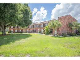 photos and other media sold sep 1 2017 5850 cypress gardens blvd