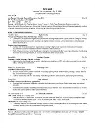 Collection Of Solutions Remarkable Microsoft Resume Builder