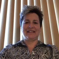 "4 ""Stacie Ackerman"" profiles   LinkedIn"
