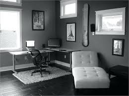 Decorating ideas for home office Small Home Offices Ideas Home Office Ideas For Men Small Home Office Decorating Ideas Keralapscgov Home Offices Ideas Keralapscgov
