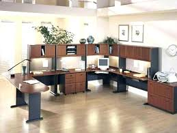 wall office storage. Office Wall Cabinet Design Home Storage Units Mesmerizing . N