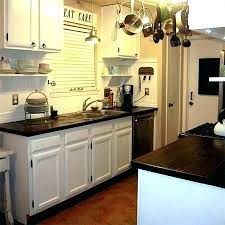 cost to replace countertops how to replace replacing with granite cost installing quartz on cabinets cost calculator to install countertops