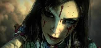 alice madness returns rock paper shotgun pc game reviews like most teenagers alice didn t react well to being carded
