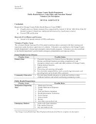 cover letter general dentist job description job description of a cover letter cover letter template for dental assistant salary file info job description hygienist and ingeneral