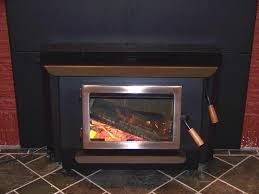 blaze king princess insert tools in action power tool reviews blaze king wood stove