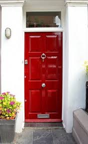front door repairFront Door Installation and Repair for MD and DC Homes