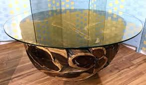 balinese coffee table decor coffee table balinese coffee table melbourne