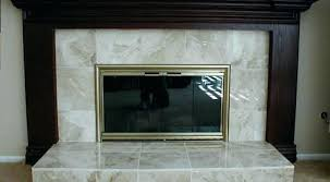 replacing fireplace doors modern fireplace front replacement majestic glass doors on how to remove fireplace doors replacing fireplace doors