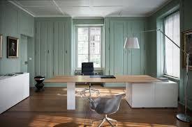 download office desk cubicles design. Next Office Desk. Image Download Desk O Cubicles Design